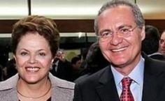 Folha Política: Reinaldo Azevedo denuncia 'arranjão' para livrar os responsáveis pelo petrolão