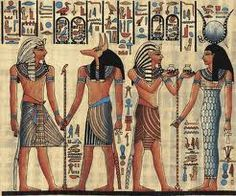 Museo egizio #torino