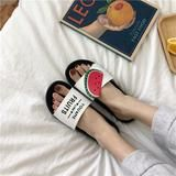2019 Fashion Women Slippers Summer| slppers | shoes | beach shoes | flip flops | sliders shoes | slippers bath | summer | dresses | accessories Stylish Sandals, Beach Shoes, Womens Slippers, Summer Shoes, Sliders, Beachwear, Fashion Women, Flip Flops, Bath