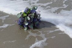 Hyacint boeket