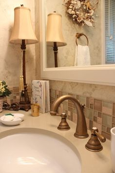 Bathroom Makeovers Wa beach cottage bathroom makeoverinterior dimensions in olympia