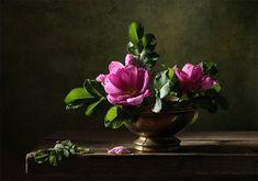 #still #life #photography • photo: Шиповник | photographer: Диана Амелина | WWW.PHOTODOM.COM