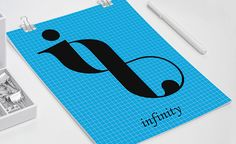 Infinity (logo)