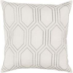 BA-001 - Surya   Rugs, Pillows, Wall Decor, Lighting, Accent Furniture, Throws…