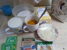 Ζουζουνομαγειρέματα: Τσουρέκια Πασχαλινά μαλακά σαν βελούδο, πολύ εύκολα με τη μέθοδο Tang Zhong!!! Mugs, Amazing, Tableware, Recipes, Dinnerware, Tumblers, Tablewares, Mug