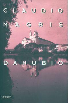 Coincidiendo con el día del libro yo os recomiendo que os leáis «El Danubio», de Claudio Magris. Una joya de referencias históricas, literarias y culturales que te contarán la historia de un río con un recorrido tan fascinante como el Danubio