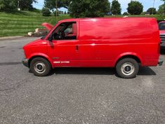 97 Chevy Astro Van - cars & trucks - by owner - vehicle automotive sale Chevy Astro Van, Automotive Sales, Van Car, Custom Vans, Gmc Trucks, Great Memories, Buses, Chevrolet, Wheels