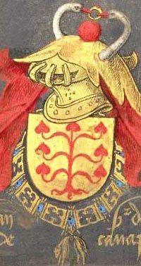 Jehan de Crequy (1481©The British Library)
