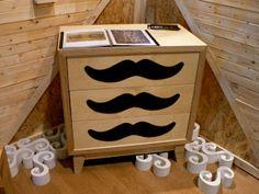 mustache~