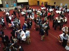 Conference marketplace Conference, Gym Equipment, Basketball Court, Bike, Sports, Bicycle, Hs Sports, Bicycles, Sport