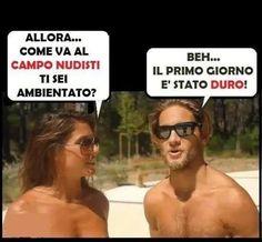 18574 stato duro Italian Humor, Funny Quotes, Funny Memes, Stress, Dumb Jokes, Solution, Free Time, Funny Comics, Funny Posts