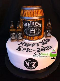 Birthday Cakes Runcorn