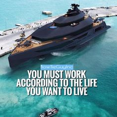 Who is willing to put in the work? #entrepreneur #entrepreneurs…