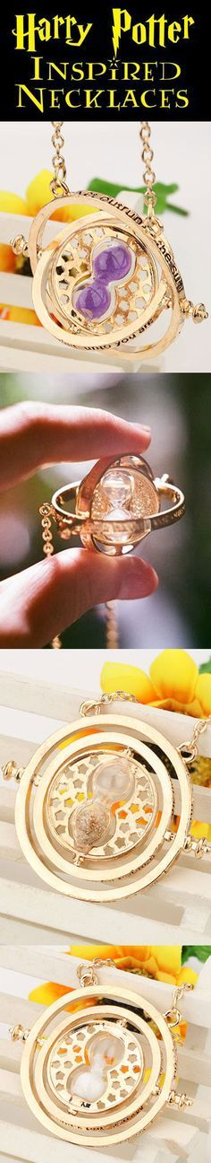 How Awesome is This!? Do You Love Harry Potter? These are on sale for a few days, I'm grabbing mine now!