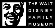 Home | Walt Disney Family Museum -  How did I not know this was here w/ all my trips?!?!?