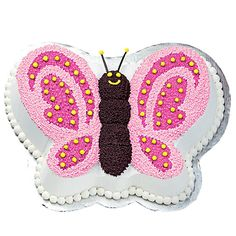 butterfly birthday cake template printable - 1000 images about butterfly ideas on pinterest