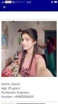 Girl whatsapp numbers apk real 579+ Girls