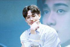 Youngjae, Jaebum Got7, Kim Yugyeom, Mark Jackson, Got7 Jackson, Jackson Wang, Jinyoung, Daddy, Got7 Jb