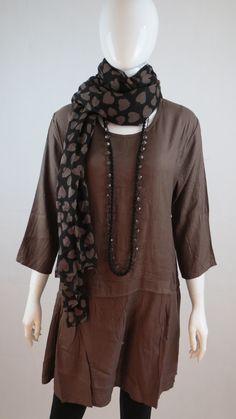 Is that nice? Shop here www. Masai Mode, Nice, Shopping, Fashion, Moda, Fasion, Fashion Illustrations, Fashion Models