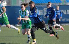 Academica Clinceni a disputat vineri, la prânz, un meci de pregătire în compania formației Voința Saelele (Turnu Măgurele) pe terenul sintetic al Complexului Sportiv Ion Țiriac