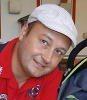 Najlepšia slovenská tarhoňa - Michal Latta (blog.sme.sk) Latte, Baseball Hats, Blog, Baseball Caps, Caps Hats, Blogging, Baseball Cap, Snapback Hats