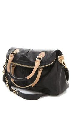 BE & D Wasson Bag Unique Handbags, New Handbags, Tote Handbags, Flower Fashion, Fashion Bags, Love Clothing, Beautiful Bags, Wishful Thinking, Baguette