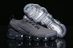 84733c293c98f 23 Best Nike Air VaporMax 2019 Mens Running Shoes images