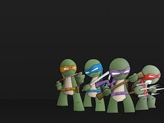 Ninja Turtle Wallpaper Best HD Photos Of High