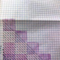 Gingham Graph for Corner to Corner (c2c)