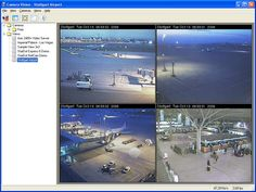 Surveillance Camera Systems Software Are you concerned about security of your home or office? Well, our selections of Hidden wireless security cameras should give you the security you need to protect your home or office. Best Security Cameras, Wireless Security Cameras, Safety And Security, Home Security Systems, Ip Camera, Video Camera, Las Vegas, C Videos, Hidden Spy Camera