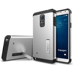 Capa Samsung Galaxy Note 4