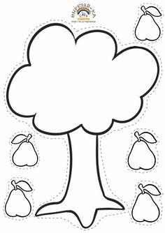 Развивающие книжки для малышей и фетротворчество | ВКонтакте Preschool Learning Activities, Autumn Activities, Preschool Worksheets, Book Activities, Preschool Activities, Kids Learning, Diy Quiet Books, Baby Quiet Book, Quiet Book Templates
