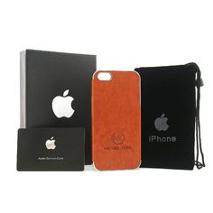 My new MK iPhone 5 Cases~save 85% off!unbelievable cheap sale o.O you'll gonna love this site:D