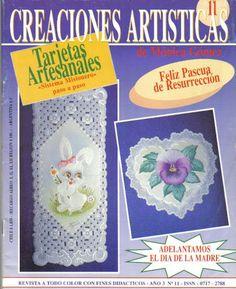 creaciones artisticas N 11 - Mary. 2 - Picasa Web Albums