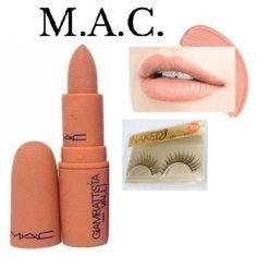 Beauty – The JT Store Lipstick, Store, Beauty, Lipsticks, Larger, Beauty Illustration, Shop