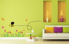 R500 - 5 different colors. 1,2M wide x 700mm high