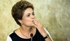 'A Dilma Vana, por favor? É da NET'