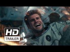 Día de la Independencia: Contraataque | Trailer Oficial Subtitulado 2 | Solo en cines ➡⬇ http://viralusa20.com/dia-de-la-independencia-contraataque-trailer-oficial-subtitulado-2-solo-en-cines/ #newadsense20