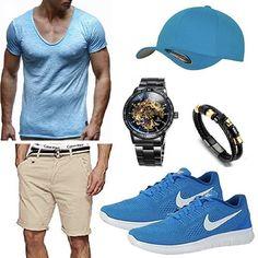 www.outfitsoftheinternet.com Viele Outfits jeder Jahreszeit für trendbewusste Männer. Das Outfit und viele mehr kannst du über Amazon nachshoppen: http://outfitsoftheinternet.com/index.php/s22/