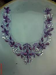 Image result for kadai kamal work designs