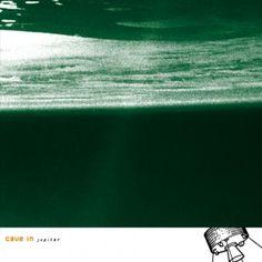 """CAVE IN """"Jupiter"""" (2000)"""