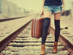 top solo travel spots