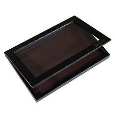 Z Palette Empty Magnetic Customizable Makeup Palette