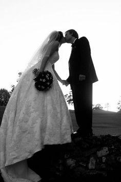 A THIRD OF MARRIED WOMEN STILL NOT FOUND MR RIGHT