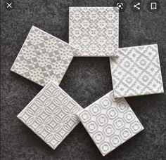 Wall Tiles, Bathroom Ideas, Room Tiles, Subway Tiles, Decorating Bathrooms