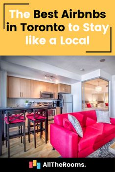 57 best airbnb images in 2019 travel advice travel tips beaches rh pinterest com