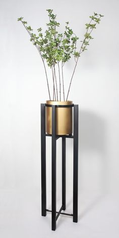Decorative ceramics furnishing articles metal zen style The simulation flower 装饰 陶瓷 摆件 金属 禅意空间 仿真花