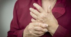 Rheumatoid arthritis is an autoimmune disease that attacks joints, bones, organs, and more.  RA drugs have terrible side effects and aren't very effective.  Here are 10 proven ways to relieve RA naturally.