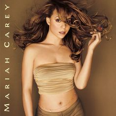 My all time fav singer Mariah Carey Butterfly.  my favorite Mariah Carey album. She made me obsessed with butterfly's and at 15 got my 1st tattoo a butterfly