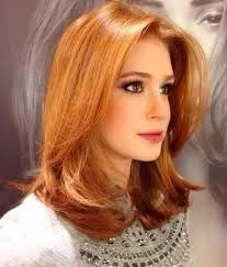 Resultado de imagem para cortes de cabelo feminino curto chanel